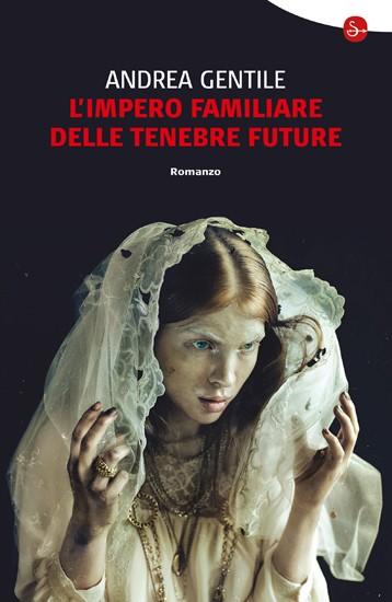 l-impero-familiare-delle-tenebre-future-358x550