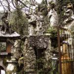 museo-delle-pietre-001
