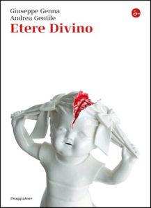 etere-divino-397x550